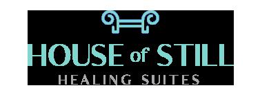 House of Still